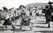 """""""Tuần lễ Đen tối"""" trong cuộc Chiến tranh Boer - Kỳ 2: Tai họa vàng"""