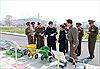 Công nghệ 'ghi âm giấy' nhà lãnh đạo Kim Jong-un
