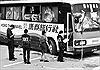 Người Hong Kong giảm du lịch nước ngoài dịp Giáng sinh