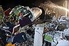 Tai nạn máy bay Đài Loan: Xác nhận 48 người thiệt mạng