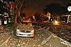 Nổ khí đốt ở Đài Loan, 24 người thiệt mạng