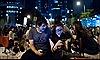 Dân Hong Kong đổ xô tải ứng dụng nhắn tin không cần sóng di động