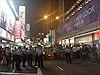 Trưởng Đặc khu Hong Kong 'hi sinh' Cảnh sát trưởng?