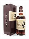 Rượu whiskey Nhật Bản như một chiếc Lexus