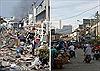 Đổi thay 10 năm sau thảm họa sóng thần Ấn Độ Dương