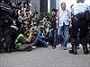 """Hong Kong hoàn thành giải tán """"Chiếm Trung tâm"""""""