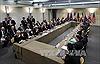 Bế tắc về hạt nhân Iran dù đàm phán thâu đêm