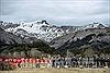Tìm được video quay cảnh máy bay Airbus 320 sắp đâm vào núi