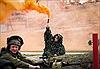 Nga tập trận rầm rộ tại Bắc Kavkaz và Crimea