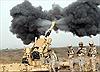Saudi Arabia cam kết viện trợ 274 triệu USD cho Yemen
