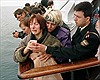 Ký ức về tai nạn tàu ngầm đau buồn nhất của nước Nga
