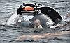 Tổng thống Putin đi tàu ngầm dò xác tàu đắm