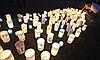 Nhật Bản: Thị trấn đầu tiên ở Fukushima được dỡ bỏ lệnh sơ tán