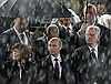 Tổng thống Putin, những bức ảnh đẹp nhất trong năm