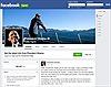"""Tổng thống Mỹ - thành viên mới của """"gia đình"""" Facebook"""