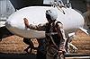 Nhìn lại 3 tháng của không lực Nga tại Syria