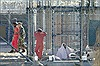 Mỹ gấp rút xúc tiến đóng cửa nhà tù Guantanamo