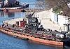 Ukraine hy vọng hồi sinh hạm đội tàu ngầm