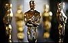 """Chuyên gia """"hiến kế"""" cải cách Lễ trao giải Oscar"""