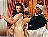 Diễn viên Mỹ gốc Phi đầu tiên giành giải Oscar bị đối xử thế nào?