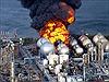 10.000 trẻ sơ tán chưa hồi hương sau thảm hỏa Fukushima
