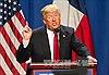 Điều gì xảy ra nếu Donald Trump thắng cử?