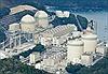Fukushima 5 năm sau thảm họa hạt nhân