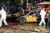 Đánh bom ở Ankara, ít nhất 100 người thương vong