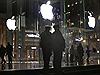 """FBI tự """"bẻ khóa"""" iPhone, kết thúc cuộc chiến với Apple"""