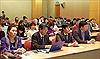 Cơ hội hợp tác Việt - Hàn từ hội nhập kinh tế
