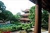 Chùa Nôm - ngôi chùa cổ nổi tiếng đất Hưng Yên