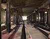 Dùng robot khoan hầm metro từ Ba Son đến Nhà hát Thành phố