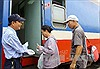 Từ 15/7, đường sắt chạy thêm tàu tuyến Sài Gòn - Nha Trang