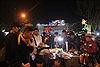 Du khách lại bị 'chặt chém' ở chợ đêm Đà Lạt