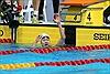 SEA Games 29: Ánh Viên giành HCV 100m bơi ngửa, phá kỷ lục SEA Games