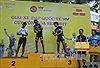 Giải đua xe đạp quốc tế năm 2017: Cua rơ của Philippines giành giải Nhất chặng Hà Nội-Thanh Hóa