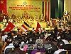 Sơn La sớm thành lập Giáo hội Phật giáo tại các huyện chưa có giáo hội