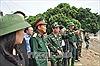 Phó Chủ tịch Quốc hội kiểm tra, chỉ đạo công tác khắc phục hậu quả mưa lũ tại Yên Bái