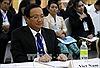 Hội nghị ASEM: Việt Nam nêu kiến nghị về quản lý nguồn nước và phát triển bền vững