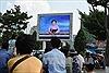 Những từ ngữ truyền thông Triều Tiên chuộng dùng nhất