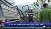 Tai nạn giao thông tại Bắc Kạn, 4 người thương vong