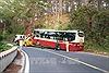 Ba ngày nghỉ Tết dương lịch, 67 người chết vì tai nạn giao thông