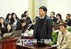 Chùm ảnh: Ngày thứ 4 xét xử Trịnh Xuân Thanh và đồng phạm