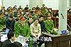 Xét xử Trịnh Xuân Thanh và đồng phạm: Đùn đẩy trách nhiệm về hợp đồng EPC số 33