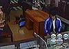 Một thanh niên tự nhận sát hại chủ tiệm vàng ra đầu thú