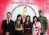 Liên hoan giọng hát truyền hình ASEAN 2012