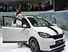 """""""Mãn nhãn"""" với triển lãm ô tô quốc tế Geneva"""