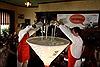 Cuba pha chế cốc Daiquiri khổng lồ