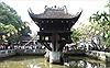 Thăm 'Ngôi chùa có kiến trúc độc đáo nhất châu Á'