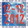 Ý nghĩa thú vị của ngày 12/12/2012